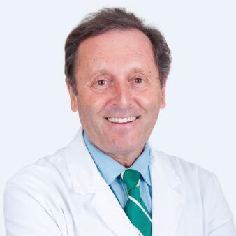 保罗·伯兹利教授医学博士