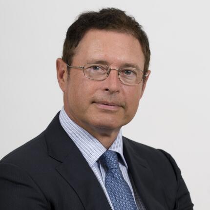 SMI瑞士医疗投资国际集团