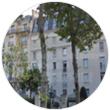 法国巴黎赫尔曼医院