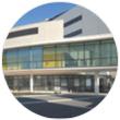 瑞士日内瓦拉图医院