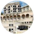 摩纳哥王子国际医院