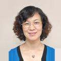 中山大学附属第一医院内分泌科主任李延兵教授