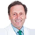 意大利罗马医科大学医院内分泌及代谢病学教授保罗·伯兹利 (Prof. Paolo Pozzilli M.D.)