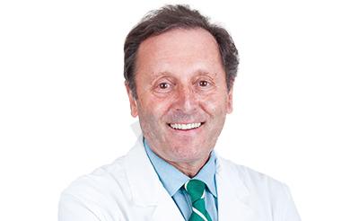 意大利罗马医科大学医院糖尿病权威及最佳治疗方案终于来华!