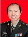 中华医学会糖尿病学分会副主任委员邹大进教授