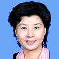 糖尿病专家贾伟平教授