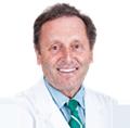 糖尿病专家Prof.Paolo Pozzilli