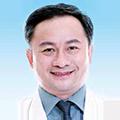 糖尿病专家翁建平教授