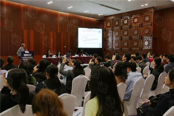 法比奥•贝洛托教授应邀参加2018中国南方国际心血管病学术会议
