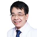 名医说肿瘤-苏逢锡教授:早期乳腺癌 能保乳尽量保