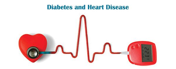 Diabetes-and-heart-Disease600