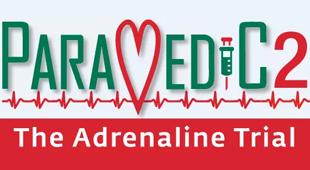 最新一项发表在《新英格兰医学杂志》上的研究表明对心脏骤停患者给予肾上腺素,几乎不会增加他们的生存率,反而会使患者发生脑损伤的风险增加一倍。 <a href=
