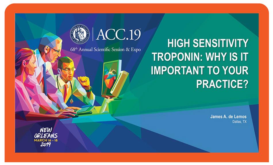 2019美国心脏病学会/美国心脏协会(ACC/AHA)心血管疾病一级预防指南