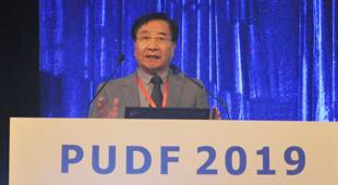 李光伟教授:糖尿病最有效的干预措施不是药物,应是对生活方式的干预,并且生活方式干预成本小,获益高。 <a href=
